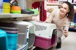 Best Clumping Cat Litter Reviews