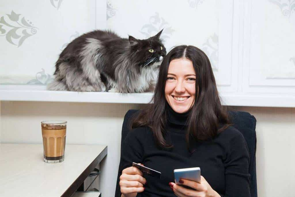 What to Consider When Buying Cat Nail Clippers